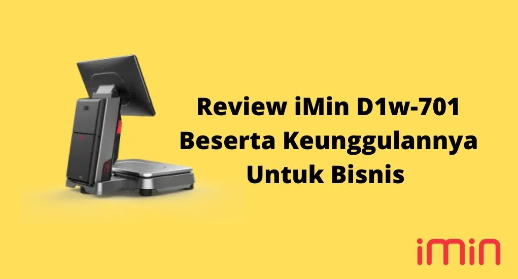 Review iMin D1w-701